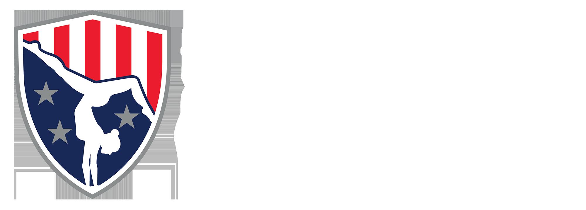 All American Gymnastic & Dance Academy